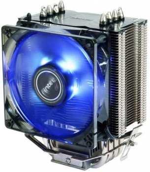 761345109239 Ventirad A40pro CPU Cooler Antec