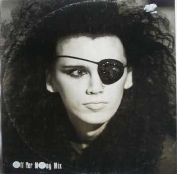 5510107086 Dead Or Alive - In Too Deep Maxi 45T Vinyle A12636