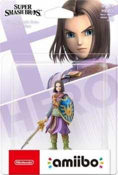 45496380922 miibo Super Smash Bros 84 Hero De Dragon Quest