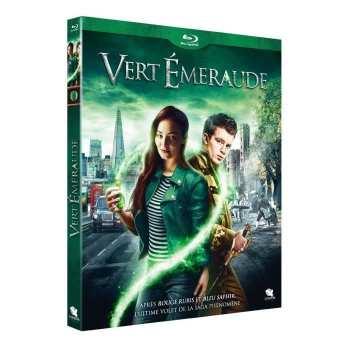 3512392509087 Vert Emeraude Bluray Fr