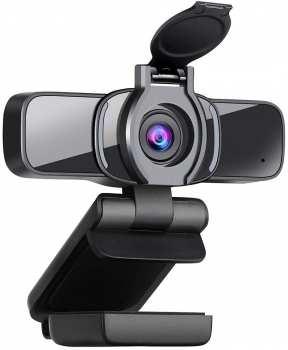 5510107374 Webcam Dericam 1080P hd usb webcam