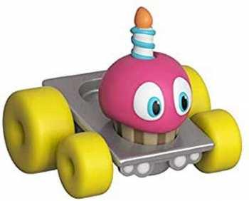 889698313629 Figurine Funko Racers - Five Nights At Freddy's - Cupcake