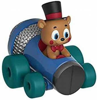 889698313643 Figurine Funko Racers - Five Nights At Freddy's - Freddy