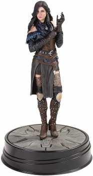 761568005295 Figurine Witcher 3 The Wild Hunt - Yennefer Serie 2 - 20cm
