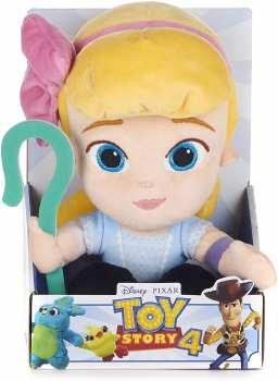 5050624372705 Peluche Toy Story 4 Bo-Peep 25cm