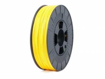 5510107703 Filament Pla 1.75 Jaune 1Kg Any