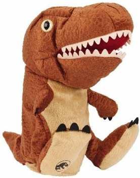 5054903671640 T Rex Dino Marionette De Jurassic World