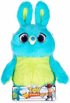 5050624373078 Peluche Toy Story 4 - Bunny
