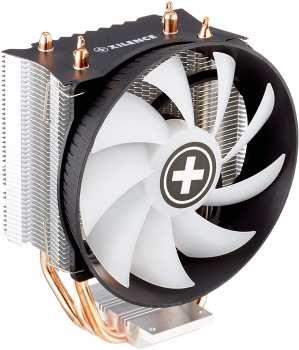 4044953502422 Ventirad xilence performance rgb m403 pro