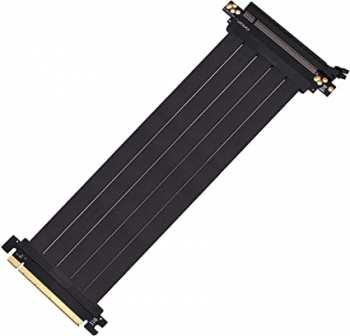 5510107838 ZDIY Riser Pci Express Gpu 20 Cm
