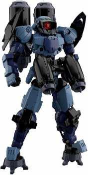 5510107888 Gundam - 30MM 1/144 BEXM-15 Model Kit (Blue Gray)