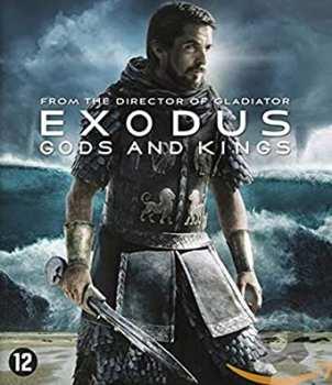 8712626048169 xodus Gods And Kings FR BR