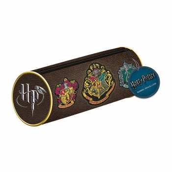 5051265723574 Trousse Harry Potter  Blasons Des Familles