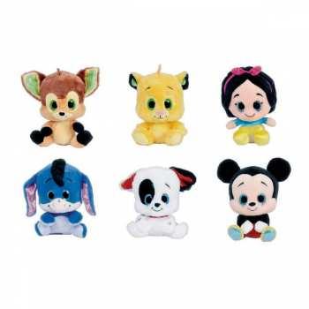 5908273026145 Petite Peluche Disney Glitsies