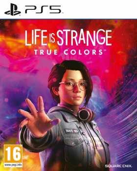 5021290091269 Life Is Strange True Colors FR PS5
