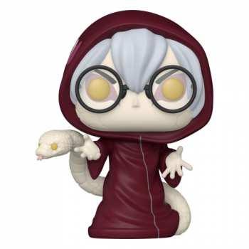 889698498036 Figurine Funko Pop - Animation - Naruto Shippuden 936 Kabuto Yakushi