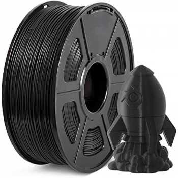 5510108255 Filament Pla 1 Kilo Jayo Noir
