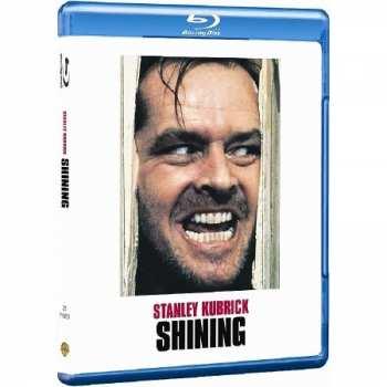 5051888235409 The Shining De Stanley Kubrick En Bluray