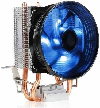 5510108309 Ventirad A30 CPU Cooler Antec (D)
