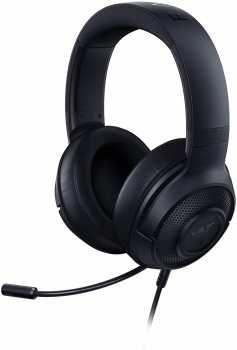5510108316 Casque Logitech G635 Wired 7.1Lightsync Gaming Headset Logitech