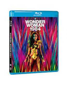 5510108345 Wonder Woman 1984 FR BR
