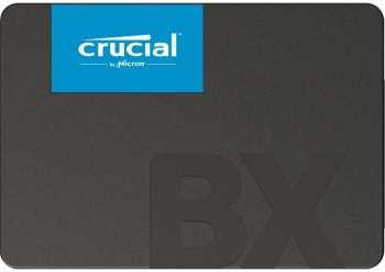 5510108362 SSd Crucial Bx500 1000 Gigas