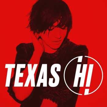 4050538666076 Texas - Hi (2021) 33T