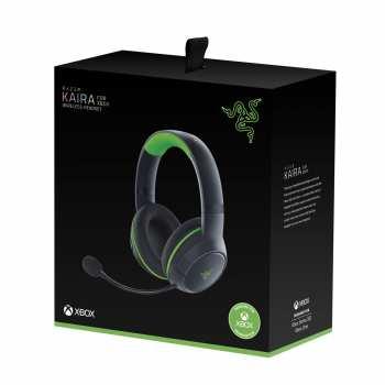 8886419378624 Casque  Razer Kaira Sans Fils Pour Xbox Series Et Pc