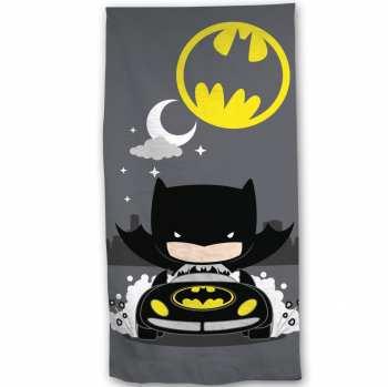 5425039189444 Serviette De Plage Batman 70*140cm