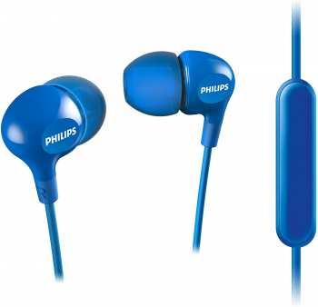 6951613981597 couteurs Philips Tunes Upbeat Bleu