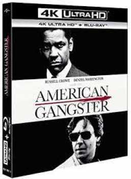 5053083199111 merican Gangster  (Russel Crox Denzel Washington) FR BR 4K