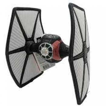 882041035308 Funko Peluche - Star Wars - Tiefighter Parlant