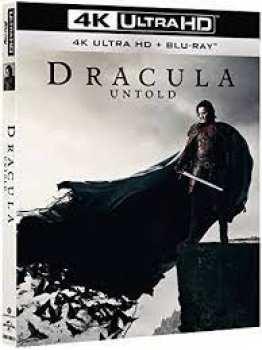 5053083128098 Dracula Untold Bluray 4k Fr
