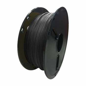 5510108597 Filament Noir PLA 1 Kg