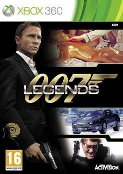 5030917113727 7 Legends 007 Xbox 36