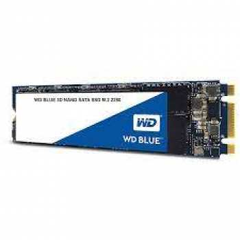 718037856322 Disque Ssd M2 Wd Blue 1 To