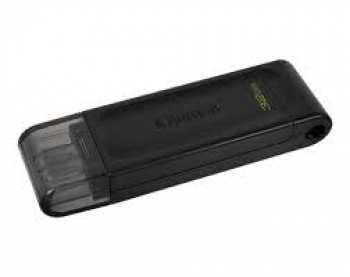 740617305234 Kingston Cle USB 32 GB Type C 3.2