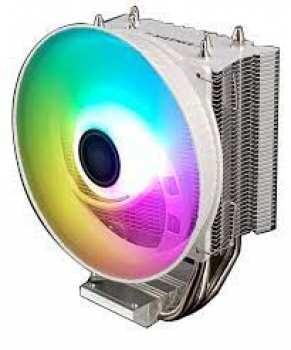 4044953502859 Ventirad M403pro Performance C Series Universel RGB AM4 Intel