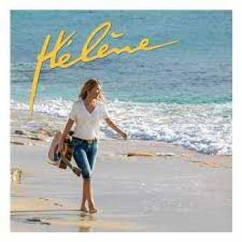 5510108772 Helene - Helene (2021) CD