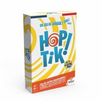 3114520098823 Hop Tik Par Color Addict
