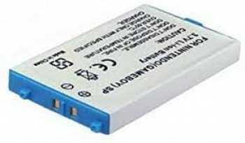 5510108867 Batterie Pour Gameboy Sp