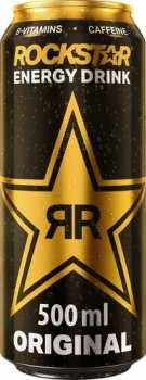 8710398521682 Rockstar Original 50 Cl