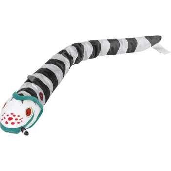 889698408608 Peluche Funko - Beetlejuice - Sandworm
