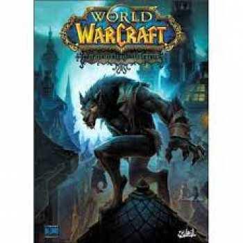 5510108943 Lot 13 Bandes Dessinees World Of Warcraft Premiere Edition ( 13 Tomes )