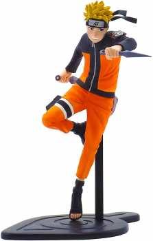 3665361033578 Figurine Naruto Uzumaki Sfc 17 Cm