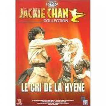 3512391804459 Le Crie De La Hyene Avec Jackie Chan