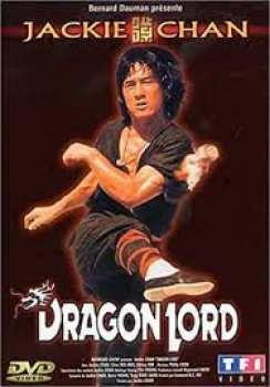 3294333024957 DragonLord Dvd Fr Avec Jackie Chan