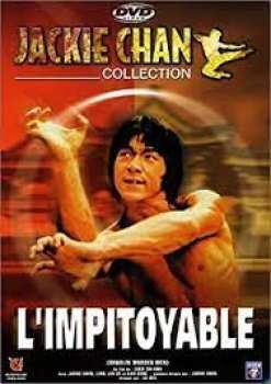 3512391803926 L Impitoyable Avec Jackie Chan Dvd Fr