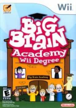 45496363390 Big Brain Academy (Cérébrale Académie) Fr