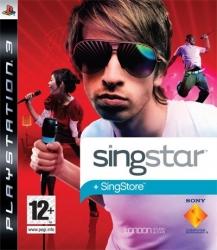 711719621799 Singstar FR PS3